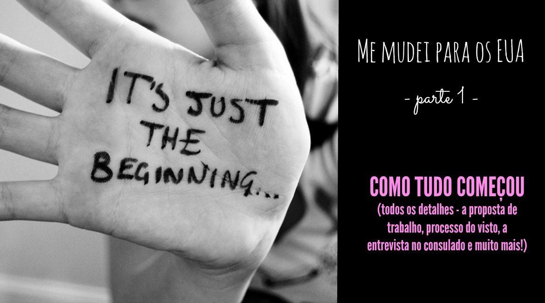 capa_memudei_parte1