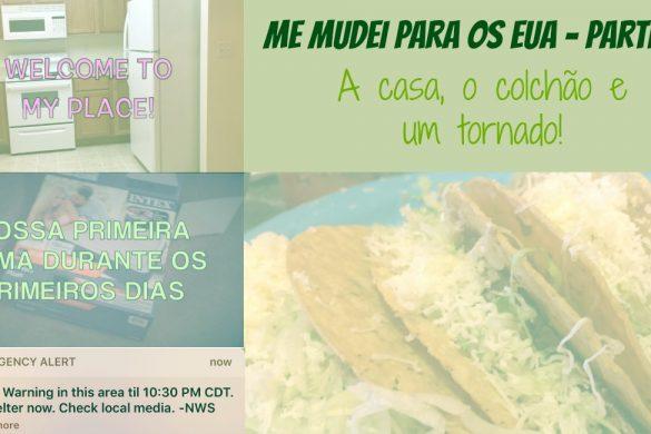 memudei_parte5_capa