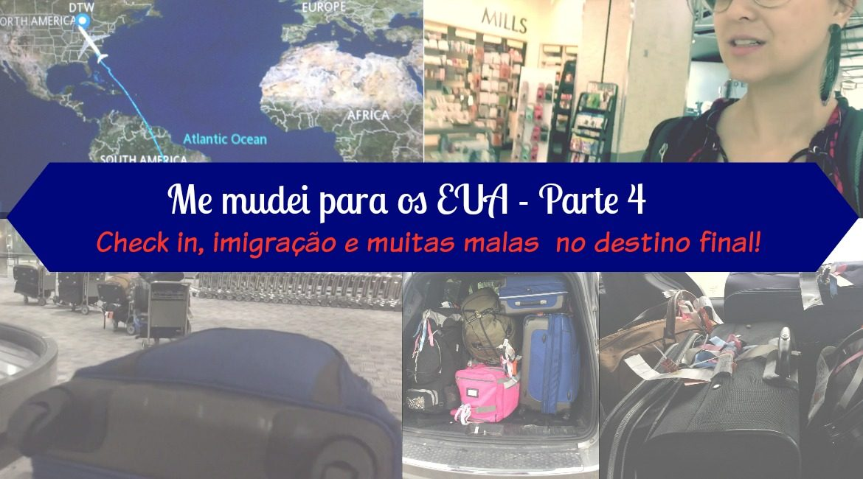 memudeieua_parte4capa