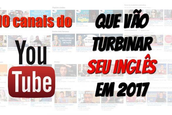 canais_youtube_ingles
